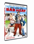 Bad Meat (DVD)