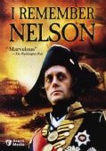 I Remember Nelson (DVD)