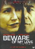 Beware of My Love (DVD)