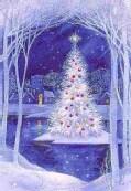 Christmas Island (Cards)
