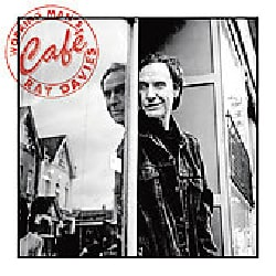Ray Davies - Working Man's Cafe