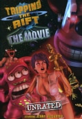 Tripping The Rift: The Movie (DVD)