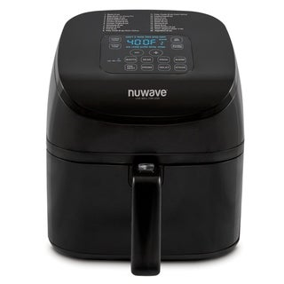 NuWave 36102 4.5-Qt. Air Fryer