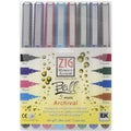 EK Success 8-pack Ball Point Journal Writer Pen Set