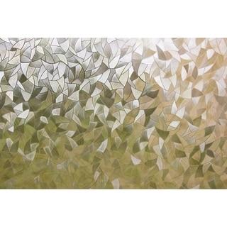 Kaleidoscope Static Window Film