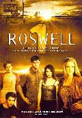 Roswell Season 1 (DVD)