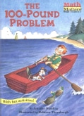 The 100 Pound Problem: Math Matters (Paperback)