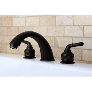 tub filler home improvement shopping the best prices