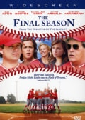 The Final Season (DVD)