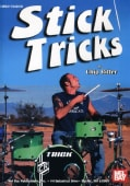 Stick Tricks (DVD)