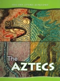 The Aztecs (Paperback)