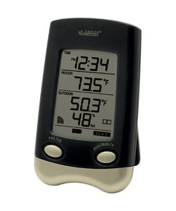 La Crosse Technology WS-9023U-IT Wireless Weather Station