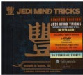 Jedi Mind Tricks - Servants in Heaven Kings in Hell