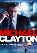 Michael Clayton (DVD)