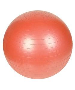 56 cm Anti-burst Gym Ball