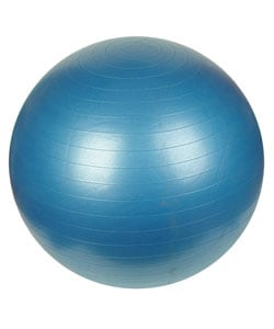76.2 cm Anti-burst Gym Ball