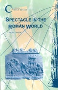 Spectacle in the Roman World (Paperback)
