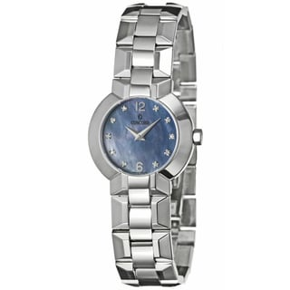 Concord Blue Women's Watch