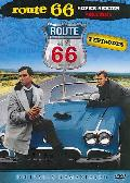 Route 66: Super Series Vol. 1 (DVD)