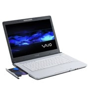 Sony VAIO VGN-FE770G Notebook (Refurbished)
