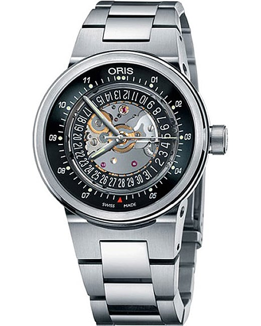 Oris Williams f1 Watch Oris Williams f1 Skeleton
