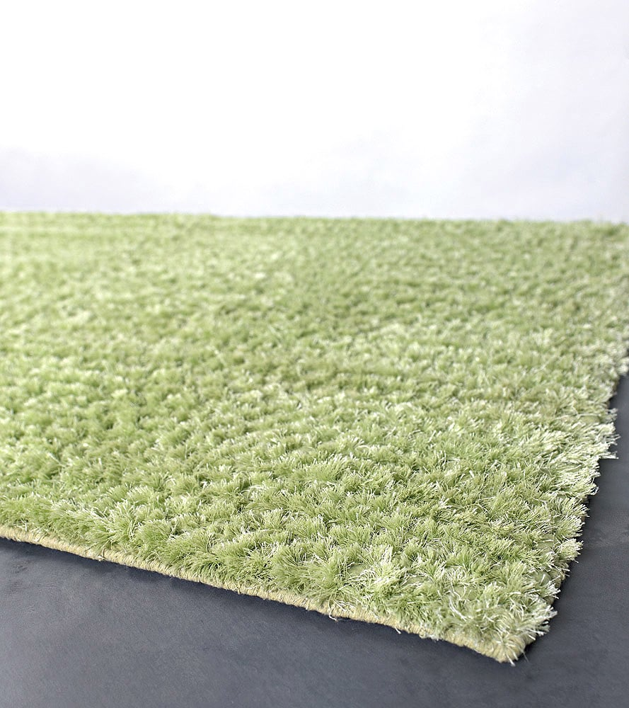 Hand woven Majesta Lime Green Wool Rug 5 x 8  : L11088903 from www.overstock.com size 889 x 1000 jpeg 126kB