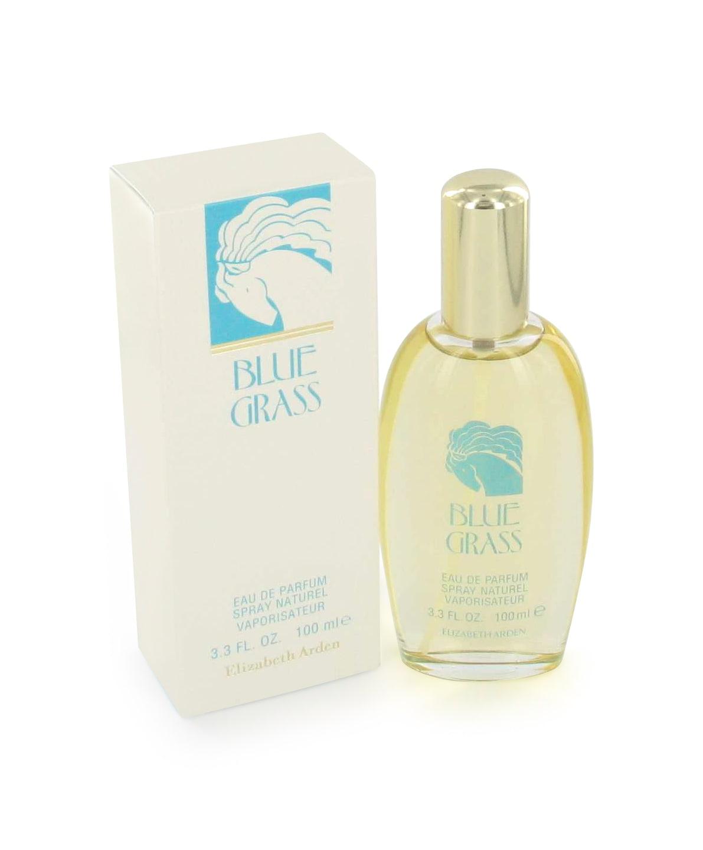 Blue Grass by Elizabeth Arden Women's 3.3-ounce Eau de Parfum Spray