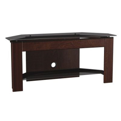 Sonax 44-inch Wide Plasma/ LCD/ DLP TV Stand