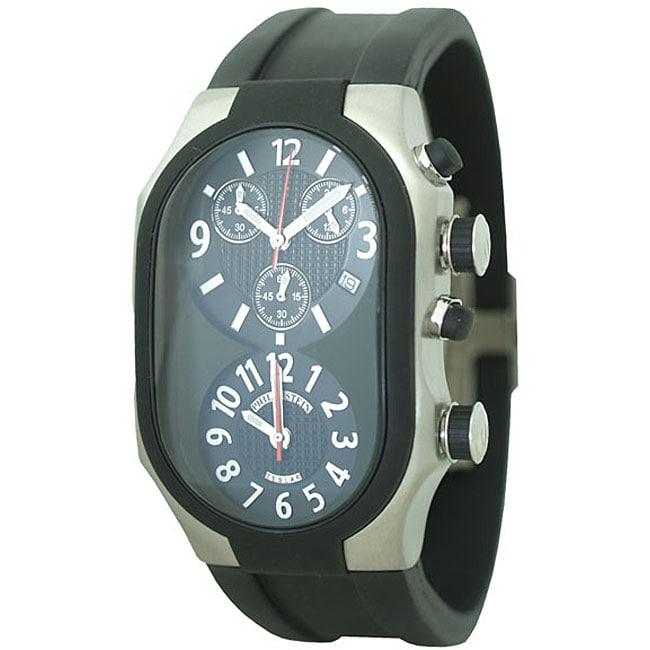 philip stein teslar sport s chronograph
