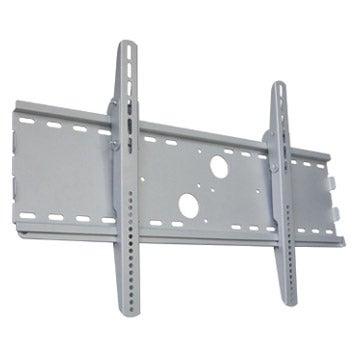 Low Profile Plasma Wall Mount For 30 65 Inch Screens