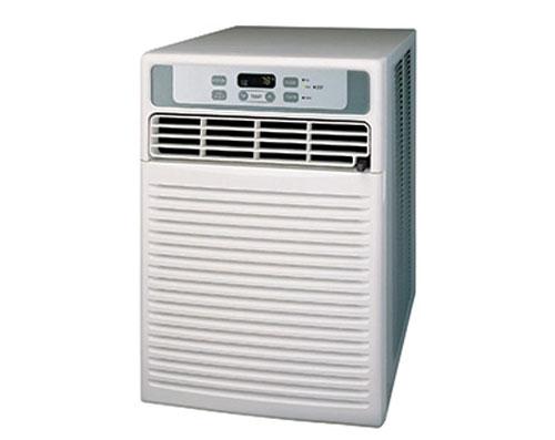 LG 10,000 BTU Slider Casement Air Conditioner (Refurb)