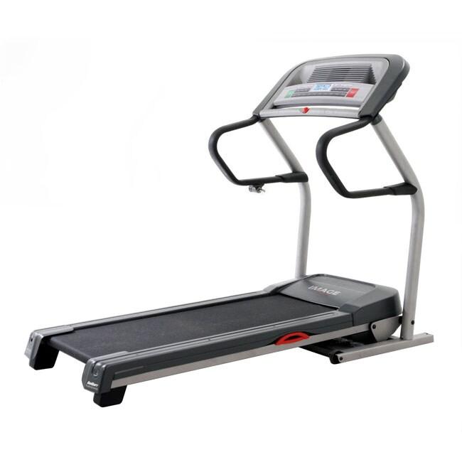Image 17.0 R Treadmill