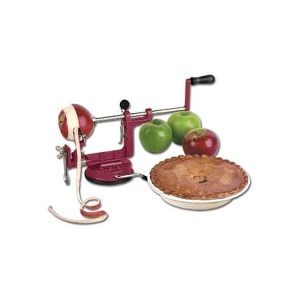 Cuisinart Traditional Apple Peeling Machine