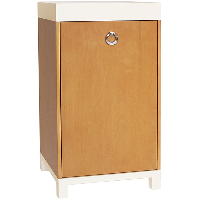 medoco hamper cabinet 11217118 shopping great