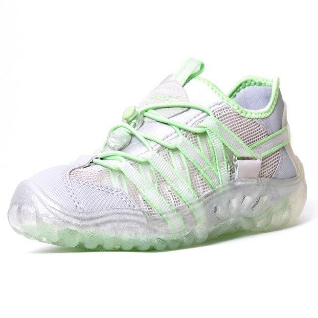 Speedo AXP Womens Water Shoes Overstock