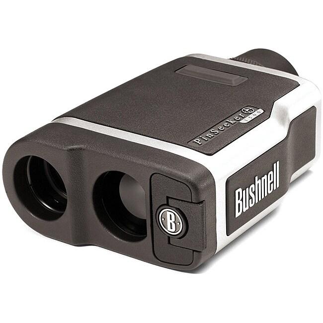 Bushnell PinSeeker 1500 Tournament Rangefinder