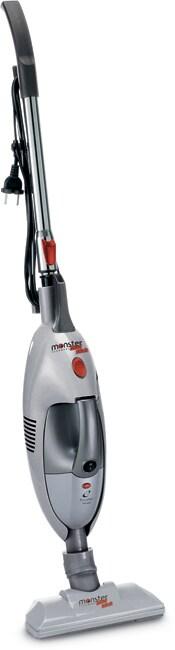 Euroflex Mini Stick Monster Vacuum Cleaner