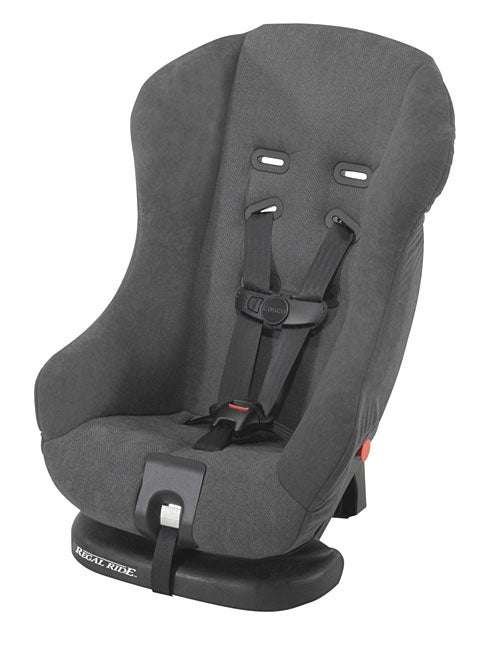 cosco car seat model 22 120 wal manual. Black Bedroom Furniture Sets. Home Design Ideas
