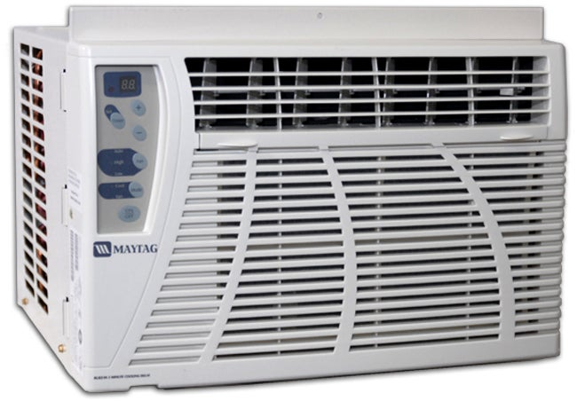 Sokolsterling blog for 120v window air conditioner