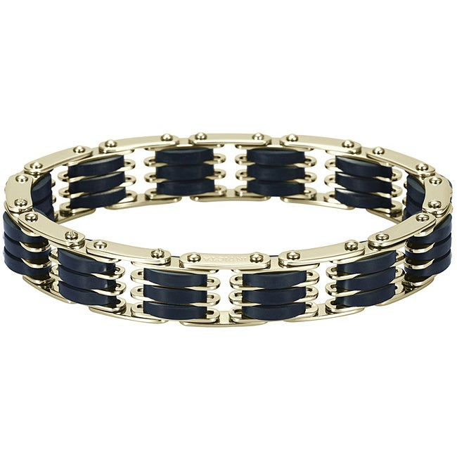invicta s elements stretch bracelet 11281340