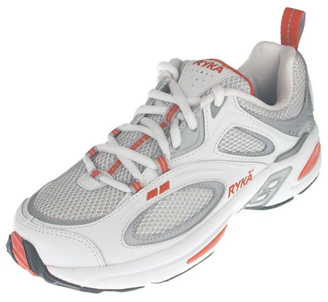 Ryka Solace Women's Running Shoes