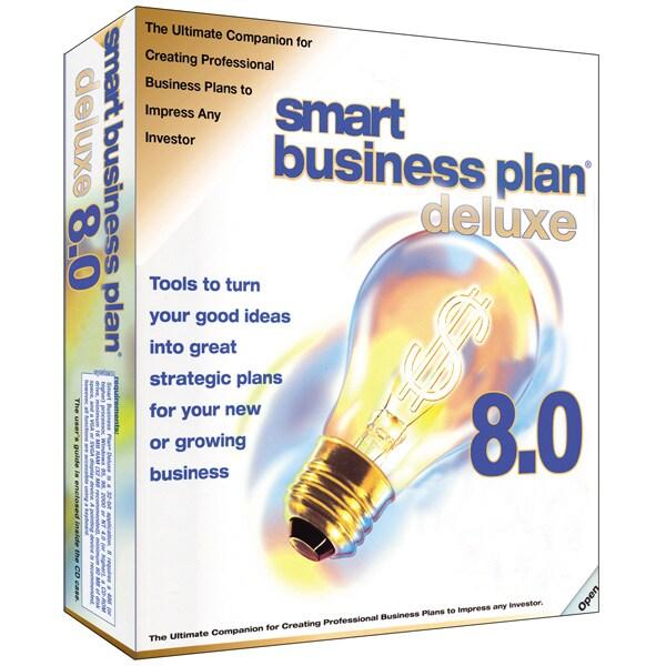 writing a business plan 101