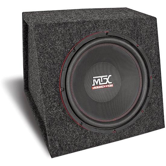 MTX RT12-200 12-inch Road Thunder Speaker