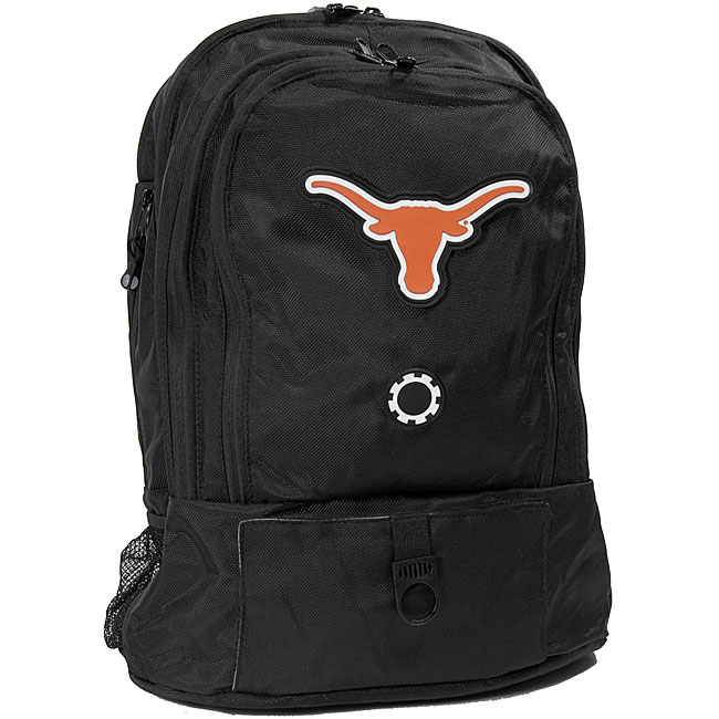 dadgear university of texas diaper backpack 11316075 shopping big discounts. Black Bedroom Furniture Sets. Home Design Ideas