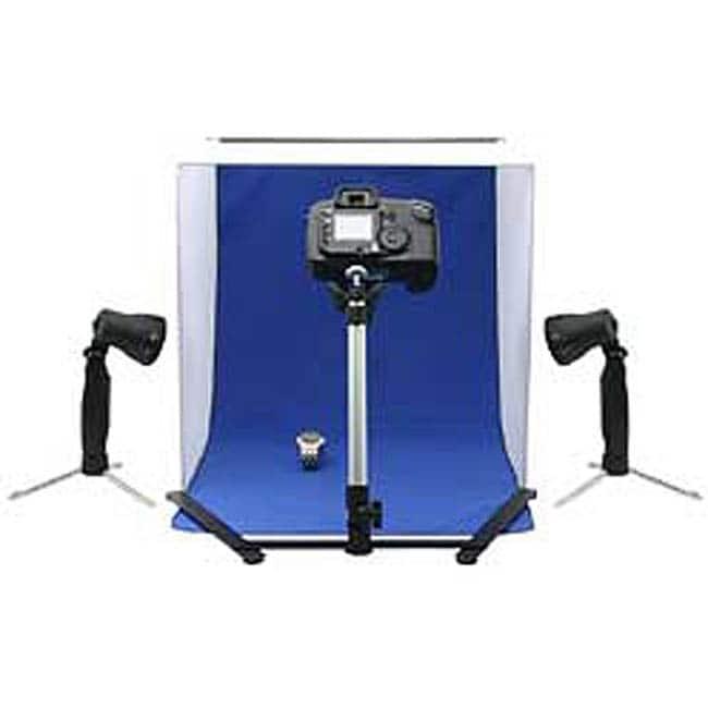 Merax One Shot Photo Studio