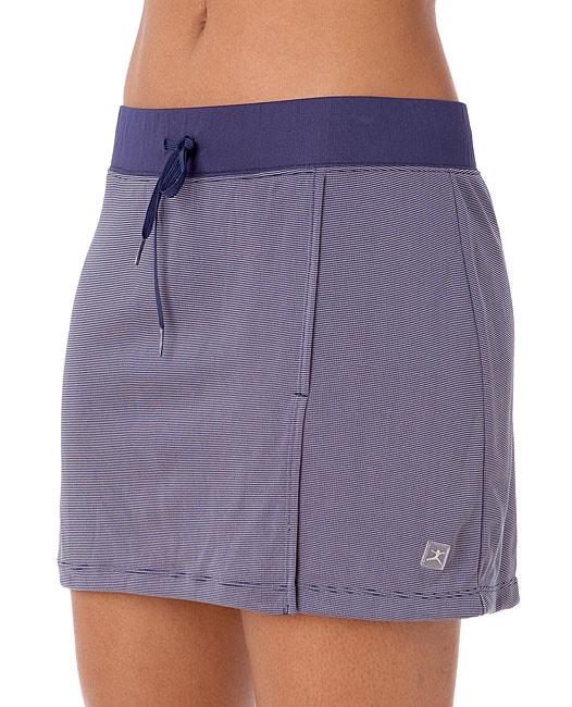 Model  Womens Tennis Features Tennis How Women Put Their Skirt Sierra Ridge