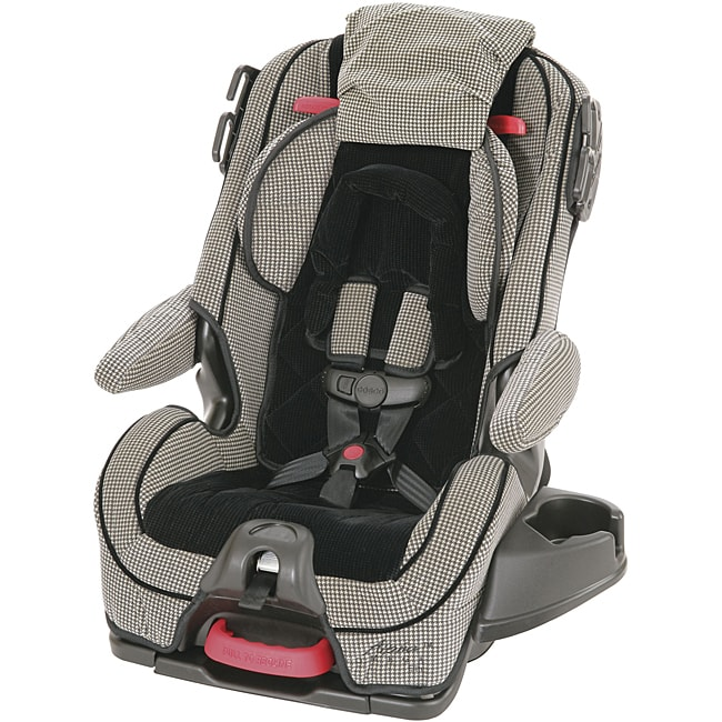 cosco alpha omega elite convertible car seat 11346627 shopping big discounts. Black Bedroom Furniture Sets. Home Design Ideas