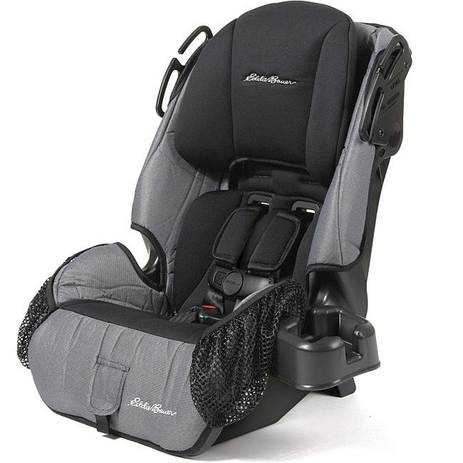 eddie bauer deluxe convertible car seat 11346654 shopping big discounts on. Black Bedroom Furniture Sets. Home Design Ideas