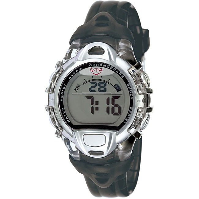 activa by invicta midsize s digital 11438364