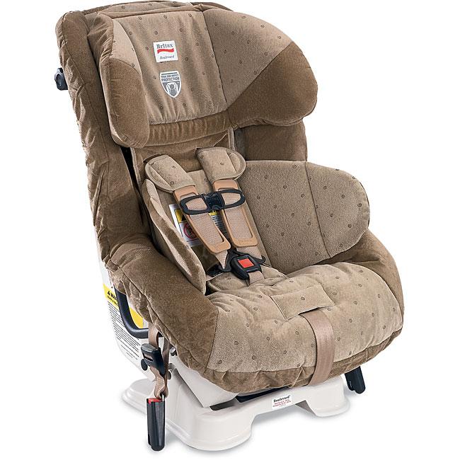 britax boulevard convertible car seat in huntington 11445912 shopping big. Black Bedroom Furniture Sets. Home Design Ideas